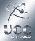 Renishaw UCC Controller Retrofits